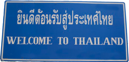 thai-language