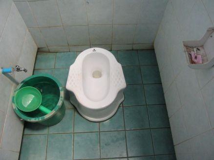Thai-style_toilets